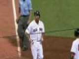 Red Sox Win Third Straight Against Tigers