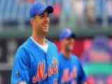 Rumor Central: David Wright