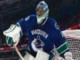 Roberto Luongo Trade Rumors