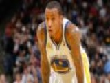 Sources: Magic Interested In Monta Ellis