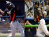 Schilling Fantasy: What To Expect From Ramirez And Reyes