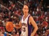Steve Nash To Heat?