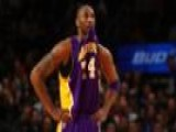 Should Kobe Bryant Change His Game?