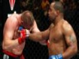 Strikeforce Recap: Cormier, Melendez Win