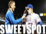 SweetSpot: Meet The Mets