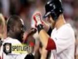 Sox Sweep