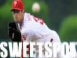 SweetSpot: Trade Rumors
