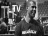 TrueHoop TV: Shane Battier