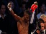 What's Next For Guillermo Rigondeaux?