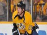 Will Ryan Suter Stay In Nashville?