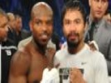 WBO Wants Bradley-Pacquiao Rematch