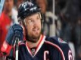 Who Will Pony Up The Cost For Rick Nash?