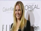 00006000 Chelsea Handler Reveals She Had 2 Abortions At 16