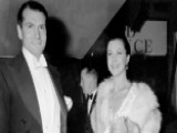 000044FE Vivien Leigh Believed 'Gone With The Wind' Would Flop