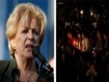 00004000 Las Vegas Mayor Blasts Gunman As A 'mad, Crazed Scumbag'