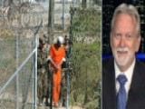 00001771 Dr. Mitchell: An Open Gitmo Is Essential To Keeping Us Safe