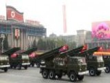 Reports: North Korea Conducts Missile Test