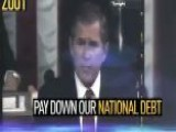 Anti-debt Group Launching Ad Wants Debt Rhetoric To Stop