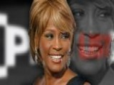 Music World Mourns Death Of Whitney Houston