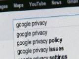 Google's New Policy Raises Privacy Concerns