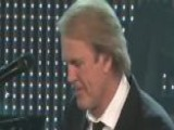 John Tesh On Subliminal Messages In Music