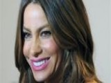 Sofia Vergara Back On The Market