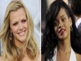 'Battleship' Beauties' Dating Tips