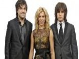 What Would The Band Perry Do If They Weren't Making Music?