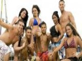 'Jersey Shore' Cast Forced To Sign STD Clause?