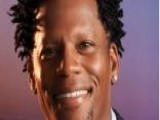 Comedian D.L. Hughley Talks Race, Politics, And More