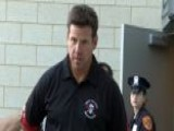 NY Baseball Coach Arrested For Stalking Rival Coach's Family