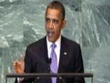 Univision Challenges Obama On Immigration Reform