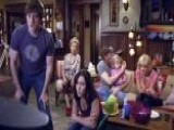 'Raising Hope' Returns For Third Season