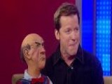 Jeff Dunham Has More Tricks Up His Sleeve