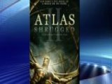 'Atlas Shrugged II'