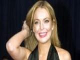 Can Lindsay Lohan Make A Comeback?