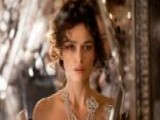 'Anna Karenina' Puts Twist On Typical Period Piece