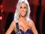 Shocking News From Miss USA Contestant