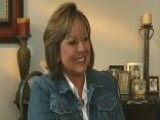 Uncut: Gov. Susana Martinez 'On The Record'