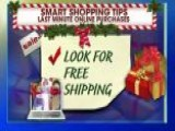 Get The Best Price On Online Holiday Shopping