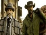'Django Unchained' Premiere Canceled