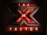 'X Factor' Winner's Life Is About To Change Forever