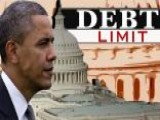 Will Obama Raise Debt Ceiling On His Own?