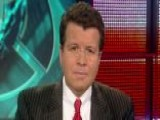 Cavuto: Your Money Or Your Life?