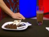 The Sweet Truth: Indulging In Chocolate Has Health Benefits