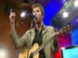 Is Brett Eldredge Country's Next Big Thing?