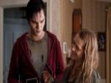 'Warm Bodies' Proves Zombies Need Love Too