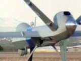 Justice Dept. Memo Lays Out Legal Case For Drone Strikes