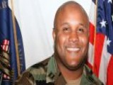 Football Coach: The Chris Dorner I Knew