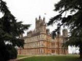 'Downton Abbey' Tour Tips